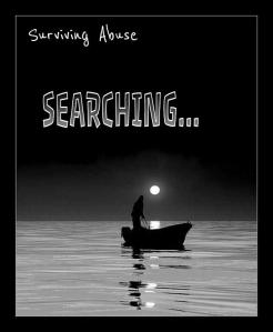 domestic-abuse-searching